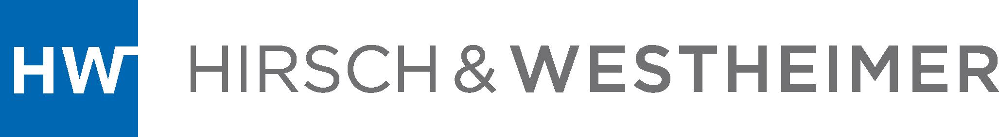 Hirsch & Westheimer, P.C. – Attorneys and Counselors since 1913.